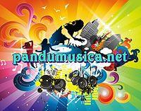 03. Mendut Yang - Nasha Aqila - OM SERA Koplo House Music 2013.mp3