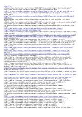 36.000+list+dofollow+link+pr1+-+pr7(1).doc