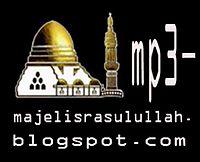 Habib Munzir  - Balasan Terhadap Pencuri.mp3