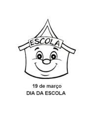 Escola-Imagens6.doc