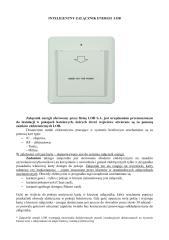FW_ FW_ Oferta drzwi do hotelu Einmila w Algierii - 3 warianty. (2).pdf