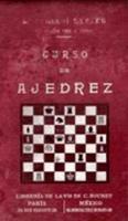 CO-Curso_de_Ajedrez-Emanuel_Lasker.pdf