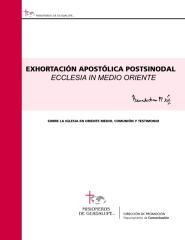 2012EcclesiaInMedioOriente.pdf