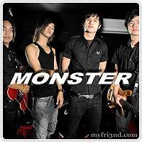 monster - จากกันด้วยดี.mp3