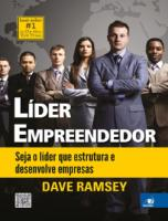 Lider Empreendedor - Dave Ramsey.pdf