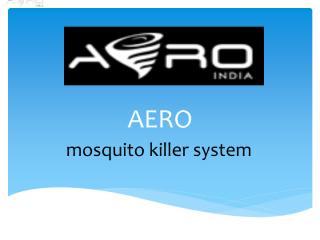 mosquito killing control machine 1.pdf