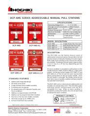 dcp-ams-series.pdf