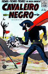 Cavaleiro Negro # 115.cbr