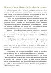historia de asafe.doc