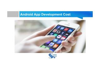 android-app-development-cost.pdf