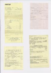 CUPOM FISCAIS.pdf