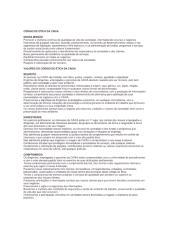 CÓDIGO DE ÉTICA DA CAIXA.pdf