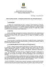 14165435-nota-tecnica-pre-natal-na-atencao-basica-01-2017.pdf
