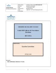 Aamal Company-HR POLICIES.docx