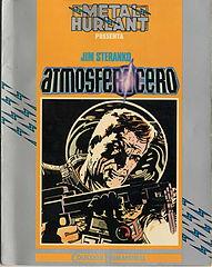 Atmosfera Cero (Jim Steranko).cbr