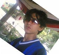 efri70@yahoo.co.id (Bintan)