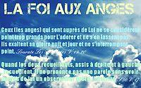 http://dc219.4shared.com/img/Z2ARDLor/s7/0.8926774027357048/la_foi_aux_anges.png
