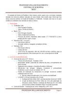 PÁGINA DO BIZU.pdf