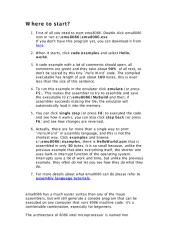 assembly-jozve86.pdf
