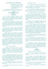 lei 8666-93 - licitações (concurso senado federal 2008).doc
