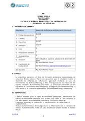SILABUS_DESARROLLO_SIST_DE_INFORMACIO_GERENCIAL.docx