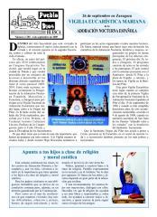 20090906.pdf