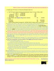 perhitungan pph 21 2013.xls