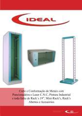 catalogo_ideal.pdf