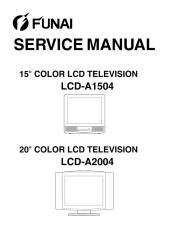 LCD-A2004.pdf