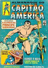 Capitão América - Abril # 035.cbr