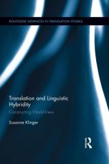 [Susanne_Klinger]_Translation_and_Linguistic_Hybri(b-ok.org).pdf