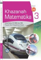 Matematika SMA Kelas XII IPS.pdf