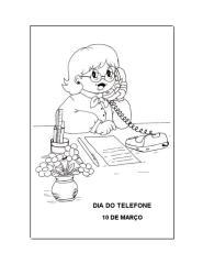 comunicaçao-dia-do-telefone1.doc