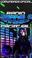 E O BONDE DO RODO QUE CHEGOU  DJ MAURICIO SHEIK.mp3