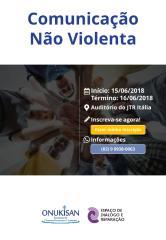 CURSO CNV 15 E 16 Maceió.pdf