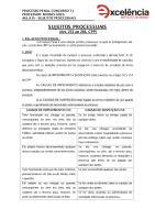 AULA 05 PROCESSO PENAL - SUJEITOS PROCESSUAIS FGV.pdf