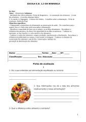 teste-avaliacao-alimentacao-digestao-e-respiracao-6-ano.doc