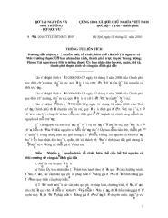 TTLT_04_BTNMT-BNV_CONG TAC DINH GIA DAT.DOC