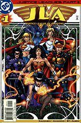 justice leagues #02.cbr