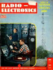 Radio-Craft-RE-1950-Aug.pdf