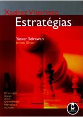 xadrez vitorioso - estrategias.pdf