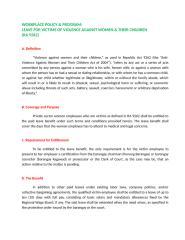 VAWC_Leave.pdf