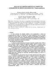 analise.PDF