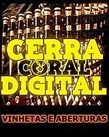 Vinheta - Cash box o Som Acima do Normal.mp3