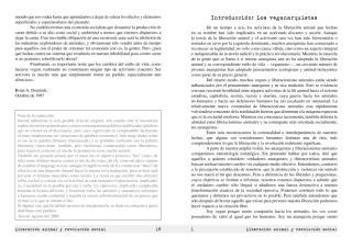 anarcoveganismo.pdf