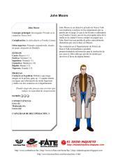 JohnMoore-fae-es.pdf