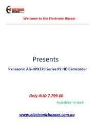 Panasonic AG-HPX370.pdf