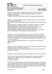 AULA 03 .doc