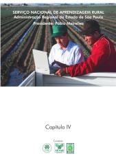 mod3_cap4_CadeiasAgroindustriais.pdf