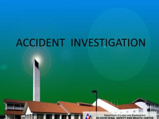 13_Accident Investigation.pdf